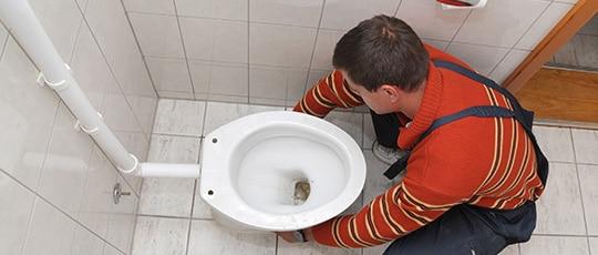 kosten loodgieter Schiedam