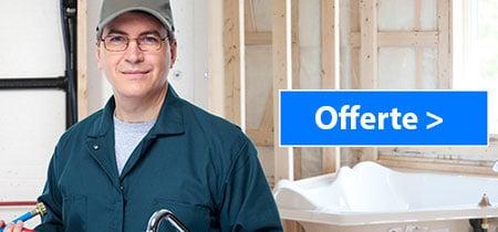 offerte badkamer renovatie