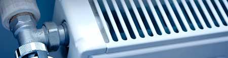 radiator ontluchten