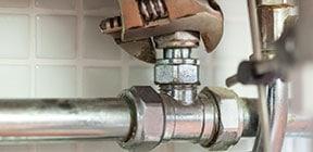 waterleiding installeren Hillegom
